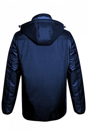 Belatrix Winter Jacket