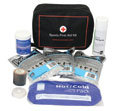 SoccerDoc Cold Therapy Kit
