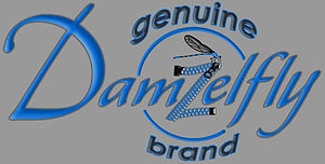 img-Damzelfly-Genuine-Brand1.2-400x168-V