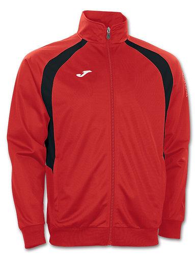 Champion III Jacket