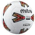 Mitre Calcio Training Ball