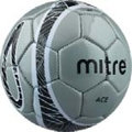 Mitre Mini Ace Training Ball