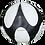 Thumbnail: Diamond Trainer Pro Football (Set of 10)