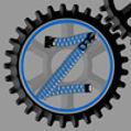 img-Damzelfly-Gear-Works-1.3-100x100-VRQ