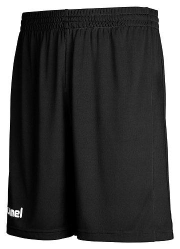 Core Hybrid Shorts