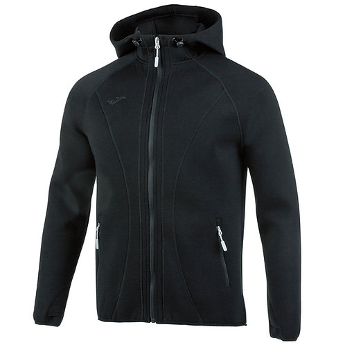 Basilea Softshell Jacket