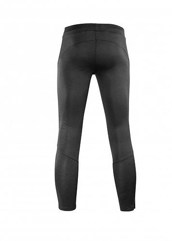 Belatrix Women Pants