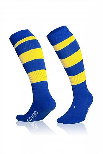 Double Striped Socks
