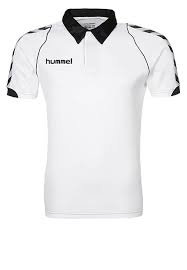 Hummel Bee Authentic Polo