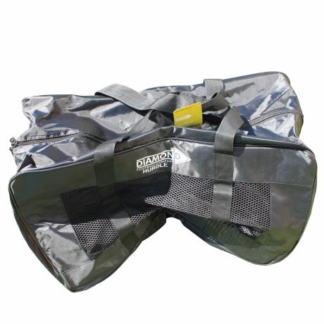 Hurdle Bag