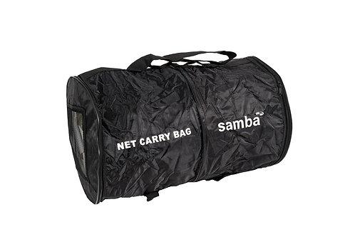 Senior Net Carry Bag
