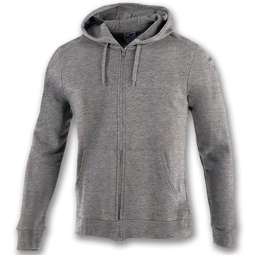 Argos II Sweatshirt