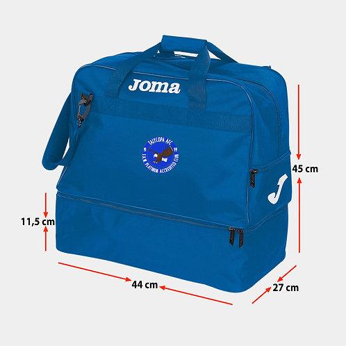 Training III Bag (400006.700)