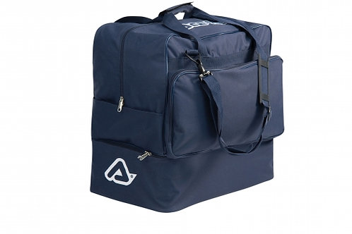 Atlantis Medium Team Bag