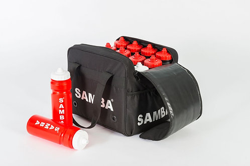 Water Bottle Carry Bag