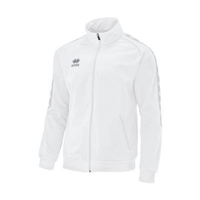 Spring 3.0 Jacket