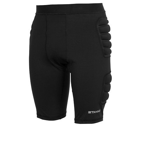 Protection GK Short