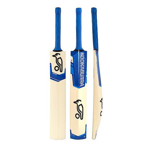 Pace 10.0 Cricket Bat