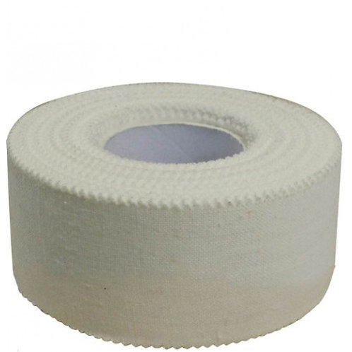Zinc Oxide Strapping