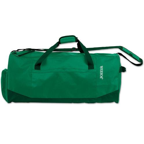 Travel Bag III
