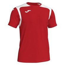 Skegness Town Training Shirt