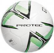 Precision Protec Match Ball