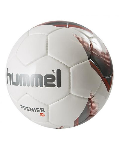 Premier Ultralight Football