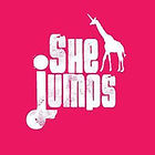 She_Jumps_Logo_200x200-HRQ-8k.jpg