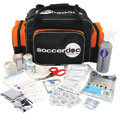 SoccerDoc MediKit Junior