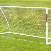 Samba 12 x 6 Match Net