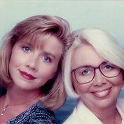 Donna-and-Kristen-Glam-2-SQ-400x400.jpg