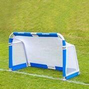 5' X 3' Aluminium Folding Goal