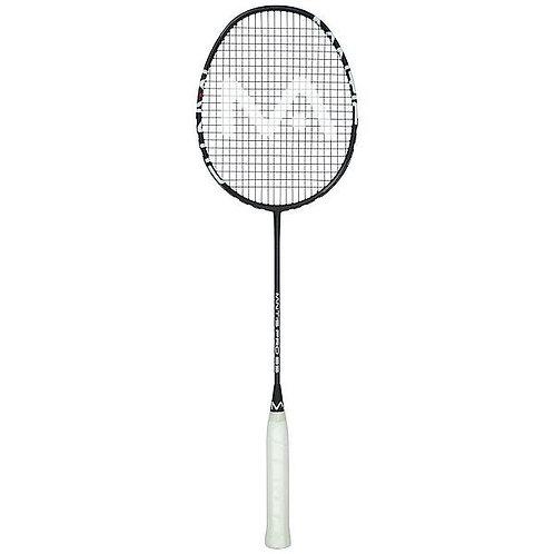 Mantis Pro 85 Badminton Racket