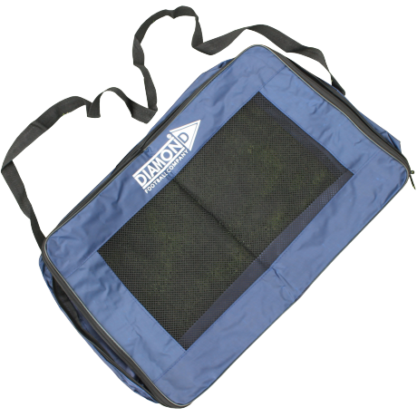 Ball Carry Case