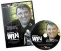 Training To Win DVD