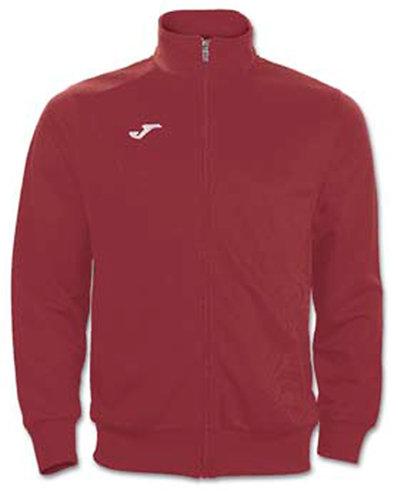 Gala Jacket