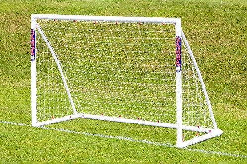"""Mini Handball goal 7'10"""" x 5'3"""""""