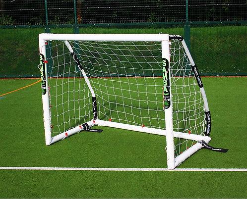Mini Goal 5' x 4' Net