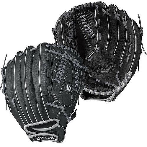 A360 13 Inch Softball Glove