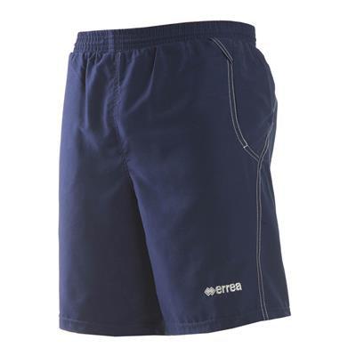 Bradley Bermuda Shorts