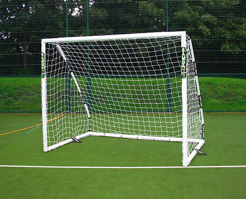 Home Goal Plus 8' x 6' Net