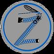 Damzelfly Logo