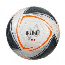 Infiniti Lite 290