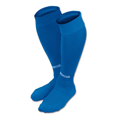 Classic 2 Socks (400054.700)