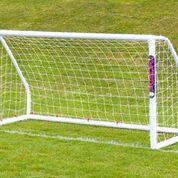 Home Goal 8' x 4' Net