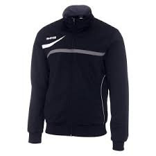 Errea Canyon Tracksuit Top