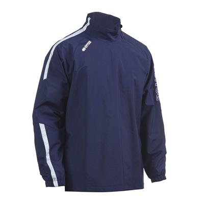 Edmonton Jacket