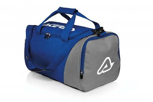 Alhena Small Sport Bag