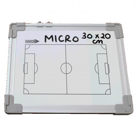 Micro Tactic Board