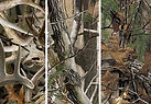 img-Damzelfly-Camo-Realtree-Sample.jpg